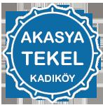 Akasya Tekel