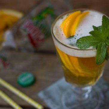 Limonlu Bira Nedir ve Limonla Harmanlanmış Bira Çeşitleri Nelerdir?